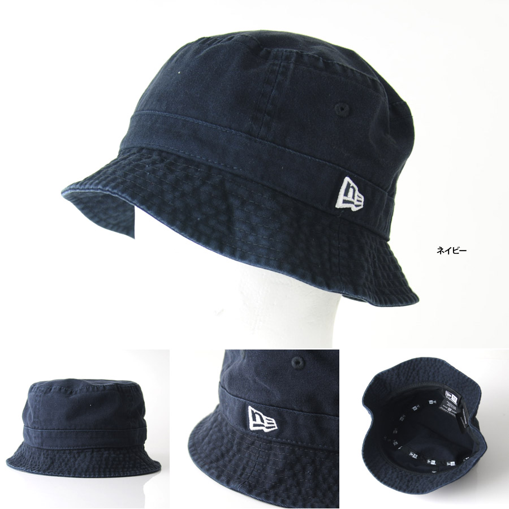 新时代帽子桶-02 新时代桶 02 11135998 / 11135995 桶和零斗帽帽男性女性中性男女皆宜