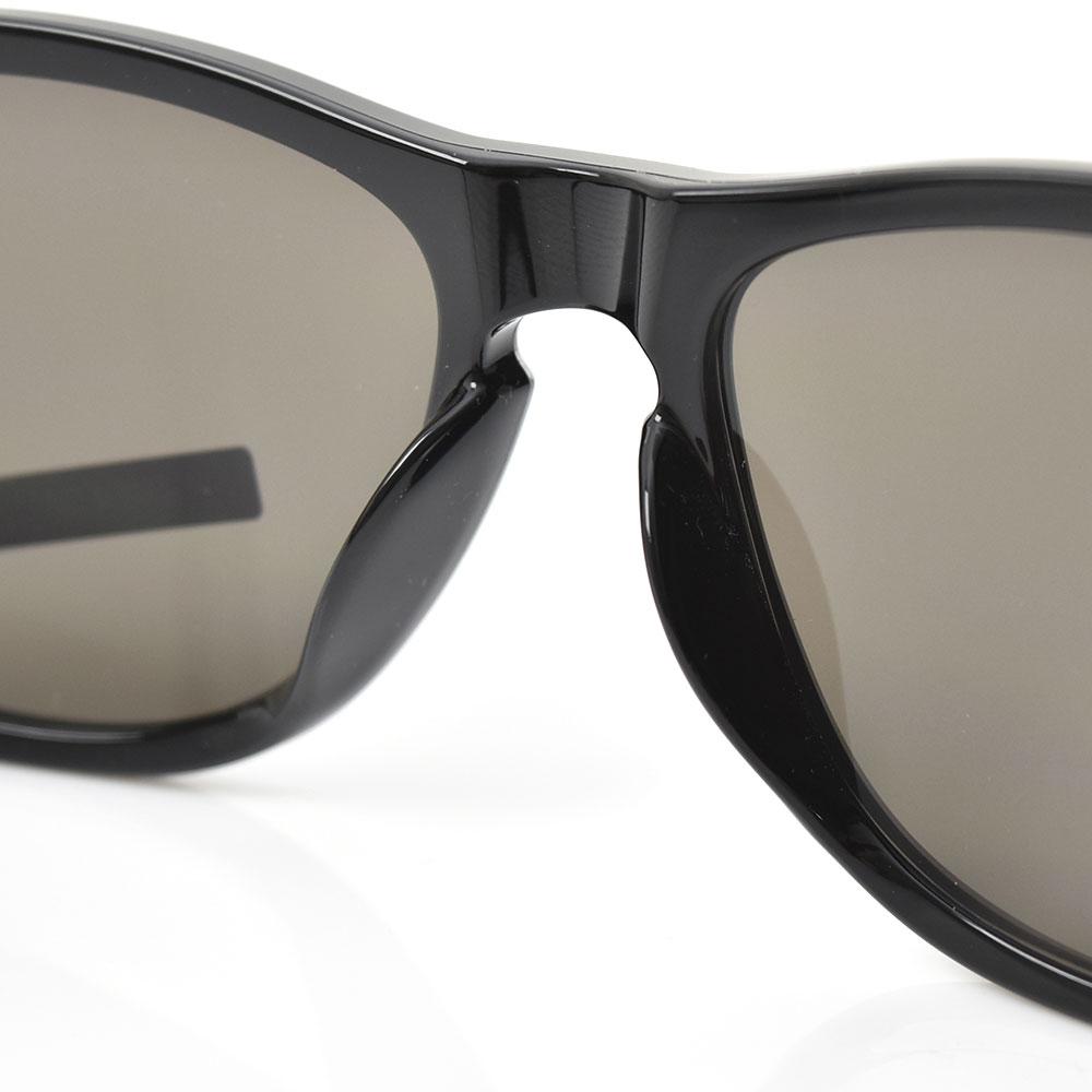 87d33193b9eb ... low price oakley oakley sunglasses representative model frogskins frog  skin of central oakley of the fashionmodel
