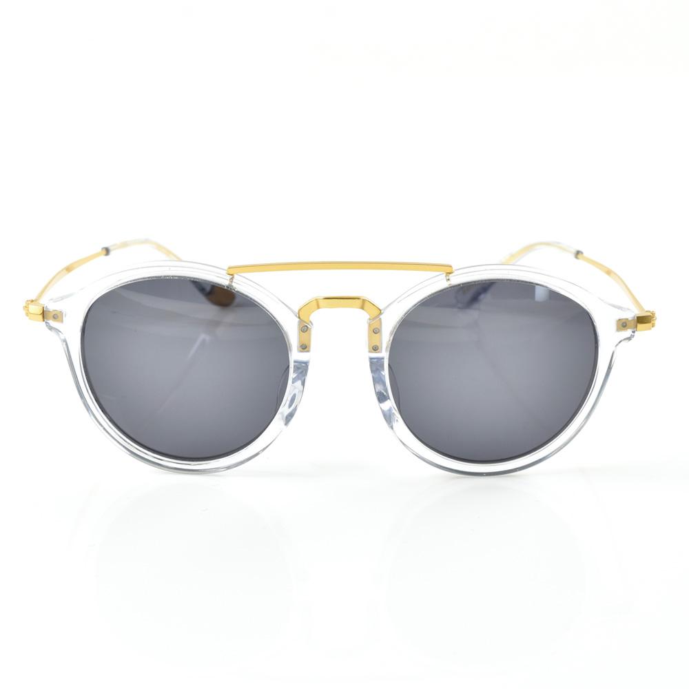 05064991ff Say bar SABRE sunglasses