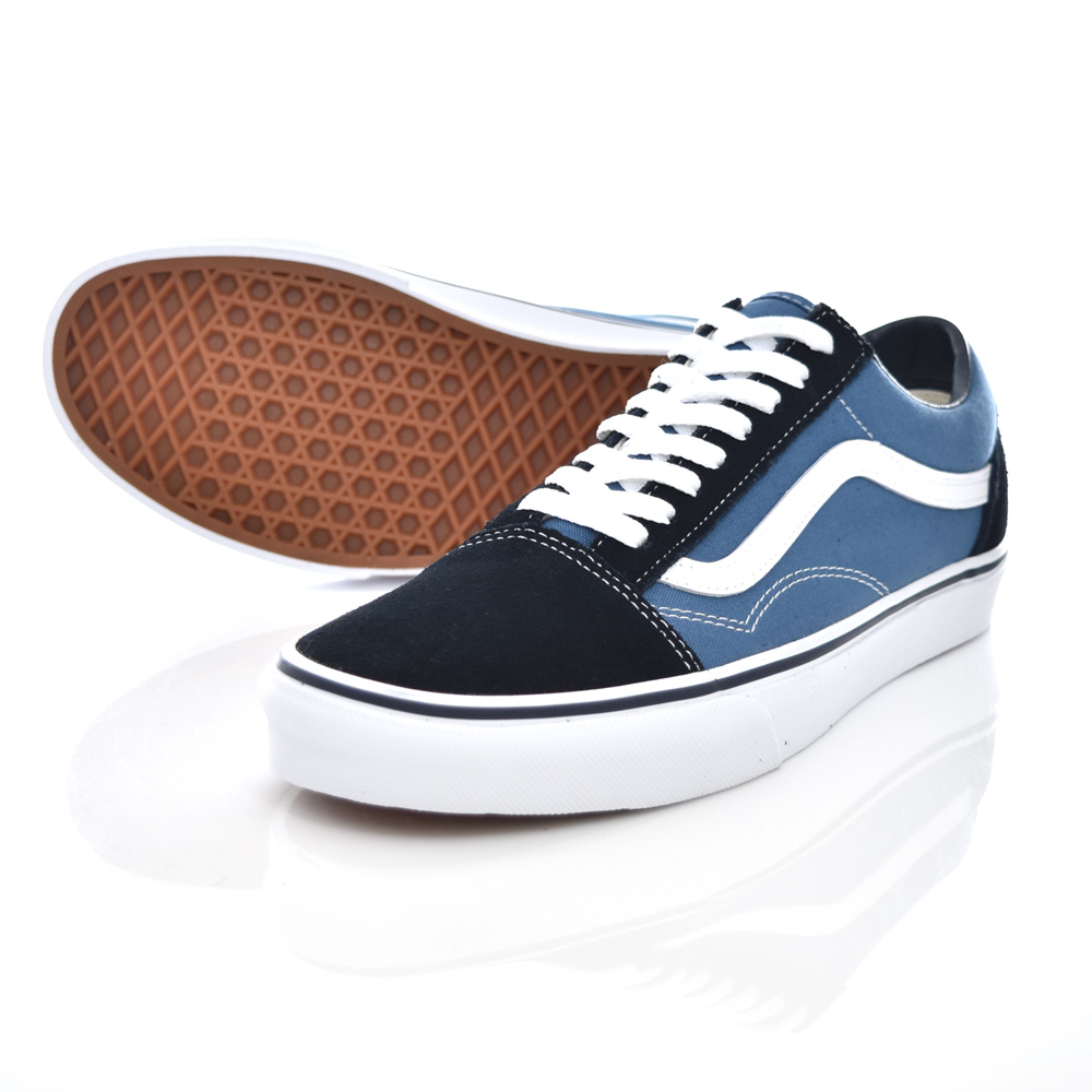 6a2b71f6b6 Our store is a regular store of vans VANS. The sneakers brand that  California was established in Anaheim in 1966 by pole Van Doren.