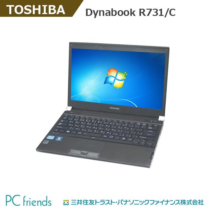 NEC Lavie PC-GN202FSL5 (Corei3/無線LAN/A4サイズ)