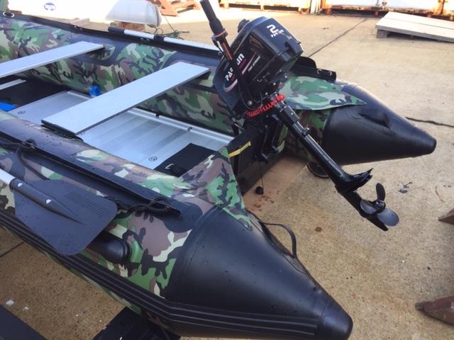 送料無料 パースン船外機 新品 PARSUN T2CBMS 2ストローク 2馬力エンジンモーター ボート 釣り レジャー(パースン)(船外機)(PARSUN)(T2CBMS)(2ストローク)(2馬力エンジンモーター)(ボート)(釣り)(レジャー)