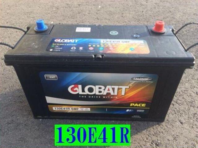 【在庫あり】130E41R 新品 グロバット カーバッテリー 高性能 適合他有(格安)(高品質) (高性能)【カーバッテリー】