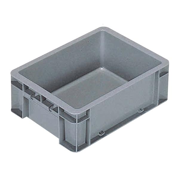 コンテナボックス 規定出荷数で送料無料 サカエ推奨コンテナー:推奨品 実 外 寸法:幅33.9×奥行25×高さ12.2cm 有効寸法:幅29.3×奥行21.3×高さ10.6cm 容量 21 規定出荷数 20 PP 材質 5%OFF CFS-32 7.4L 適合カード差し 商舗