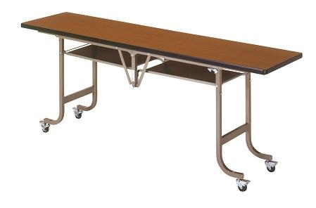 【送料無料】W1800×D450×H700mm フライトテーブル