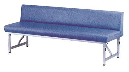 【送料無料】MS-13 W1820×D460×H610(SH400)mm(背付き)