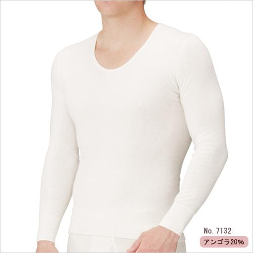ファッション メディマ・アンゴラ20%・メンズ長袖シャツ・ドイツ製(LBサイズ), すぷぴよ工房(名刺はがき印刷):baa272a7 --- supercanaltv.zonalivresh.dominiotemporario.com