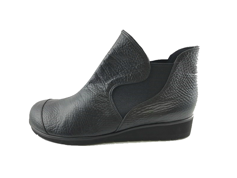 送料無料 ※すぐ使える30%OFFクーポン対象品 送料無料 NINE DI SPORTS ナイン ディ スポーツ 9099 レディースショートブーツ 革靴 日本製