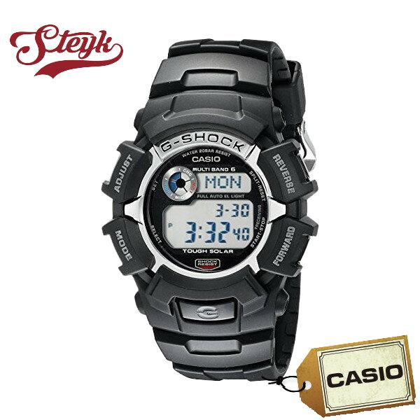 【あす楽対応】CASIO カシオ 腕時計 G-SHOCK ジーショック デジタル GW2310-1 メンズ【送料無料】