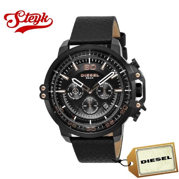 【あす楽対応】DIESEL ディーゼル 腕時計 DEADEYE デッドアイ アナログ DZ4409 メンズ 【送料無料】