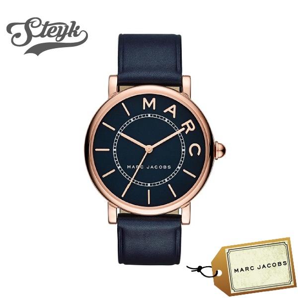 【あす楽対応】Marc Jacobs マークジェイコブス 腕時計 ROXY ロキシー アナログ MJ1534 レディース【送料無料】