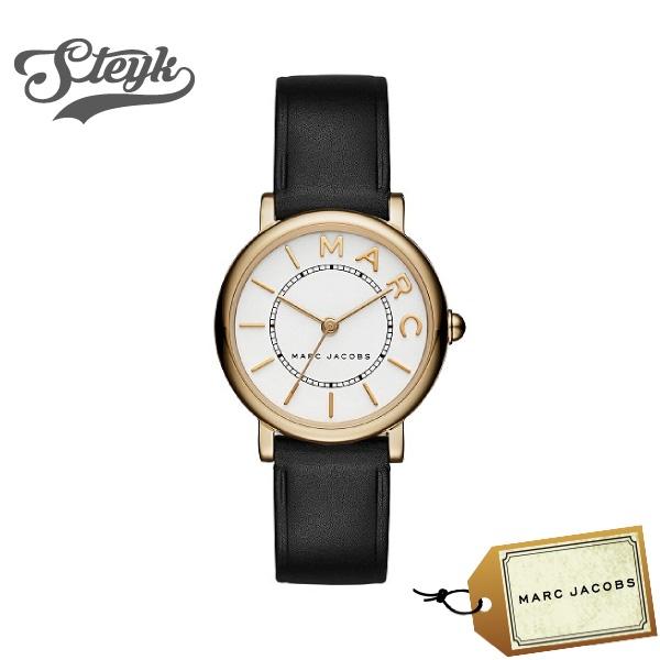 【あす楽対応】Marc Jacobs マークジェイコブス 腕時計 ROXY ロキシー アナログ MJ1537 レディース【送料無料】