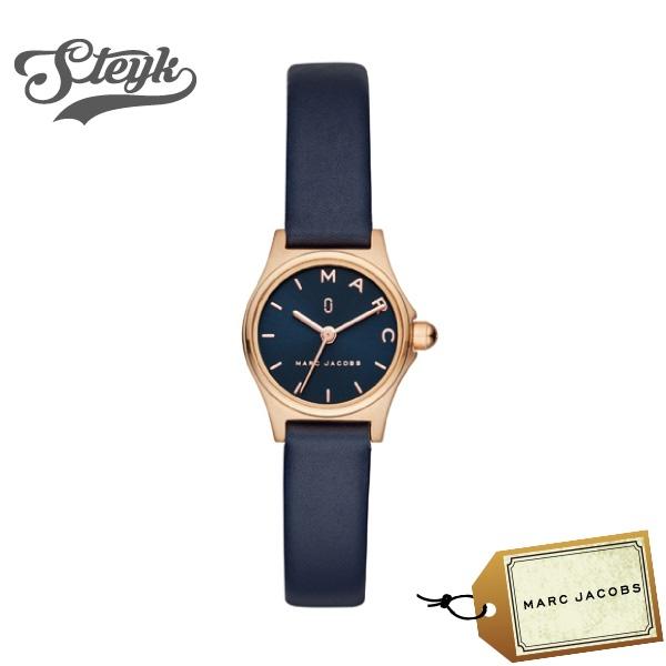 【あす楽対応】MARC JACOBS マークジェイコブス 腕時計 HENRY ヘンリー アナログ MJ1611 レディース【送料無料】