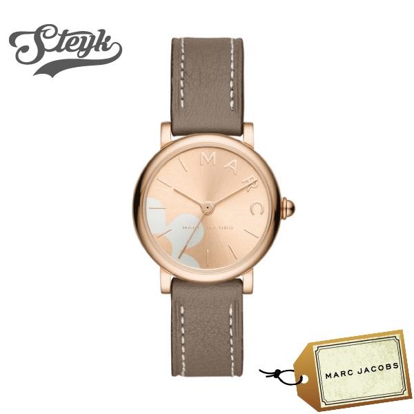 【あす楽対応】MARC JACOBS マークジェイコブス 腕時計 CLASSIC クラシック アナログ MJ1621 レディース【送料無料】