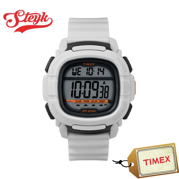 【あす楽対応】TIMEX タイメックス 腕時計 BST ブースト デジタル TW5M26400 メンズ【送料無料】