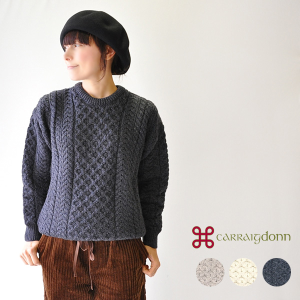 CARRAIG DONN knit에 대한 이미지 검색결과