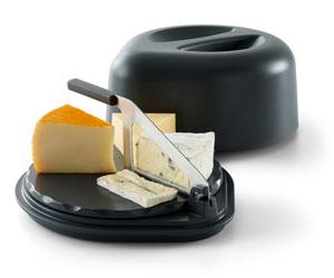 nuance(ニュアンス)「チーズカッター カバー付」