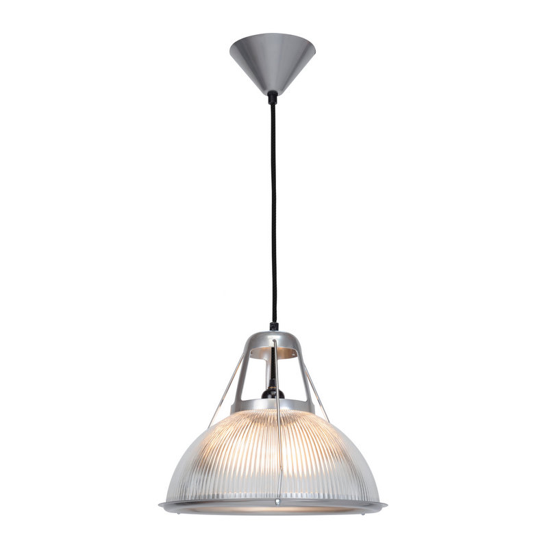 【NEW ARRIVAL】【送料無料】 ORIGINAL BTC 社 PHANE PRISMATIC GLASS PENDANT LIGHT