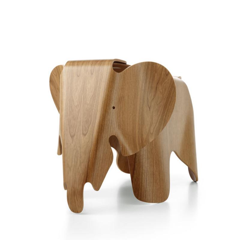 【正規取扱店】Vitra/ヴィトラ・Eames Elephant・Plywood・イームズエレファント・プライウッド