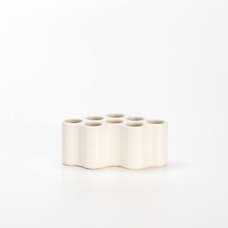 【正規取扱店】Vitra/ヴィトラ Nuage Ceramique /ヌワージュ セラミック Small/スモール