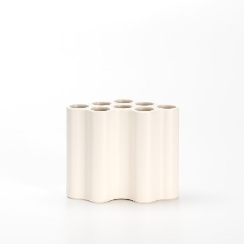 【正規取扱店】Vitra/ヴィトラ Nuage Ceramique /ヌワージュ セラミック Medium/ミディアム