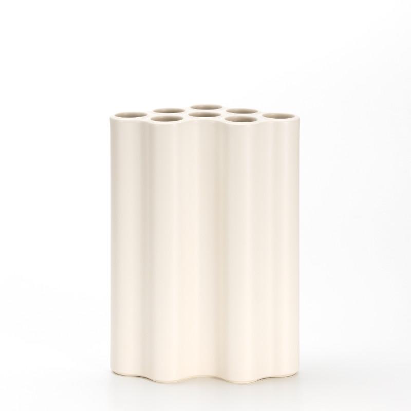 【正規取扱店】Vitra/ヴィトラ Nuage Ceramique /ヌワージュ セラミック Large/ラージ