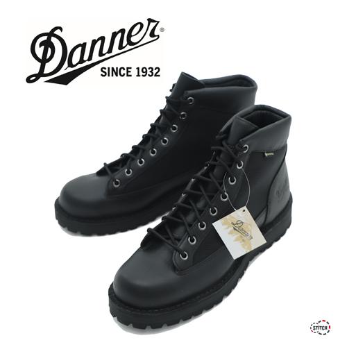 防水 透湿性能に優れた快適な履き心地 安定感ある頑丈なブーツ 送料無料 Danner ダナー Field ダナーフィールド <セール&特集> D121003 新作からSALEアイテム等お得な商品 満載 BLACK 28cm メンズ アウトドア 27.5cm ブラック 正規取扱店 ゴアテックス ワークブーツ 27cm