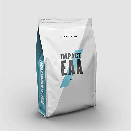 マイプロテイン Impact EAA - 1kg フレーバー 大幅値下げランキング Pink 割引も実施中 Grapefruit ピンク グレープフルーツ