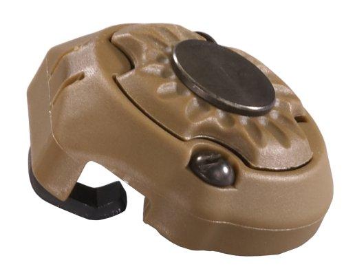 STREAMLIGHT ヘルメットマウント タン 安売り 人気 おすすめ サイドワインダー