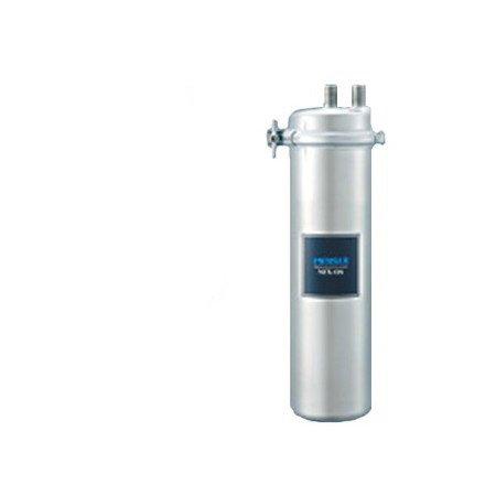 メイスイ 業務用浄軟水器 期間限定特別価格 買収 NFX-OS