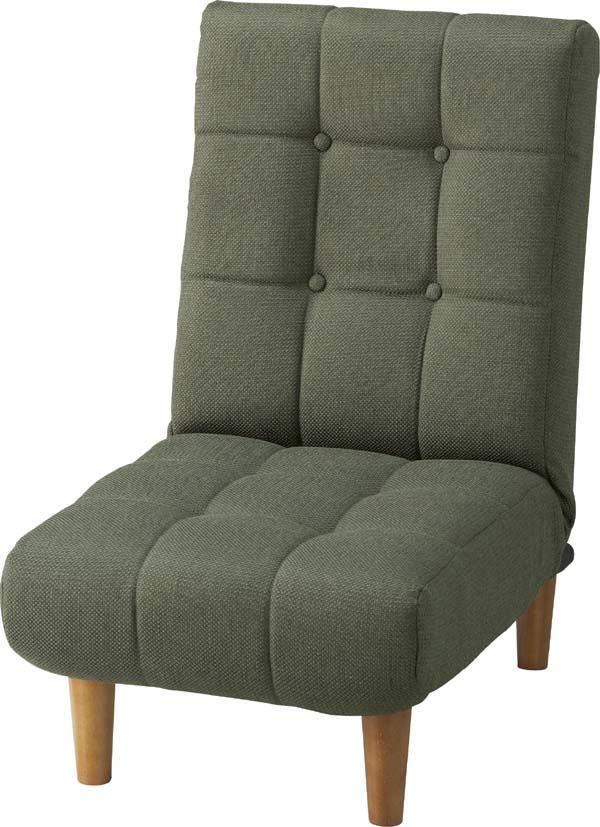 通販 【東谷】ジョイン フロアソファ フロアソファ リクライニング 椅子 一人掛け【東谷】ジョイン 椅子 おしゃれ THC-107GR【東谷商品以外と同梱不可】, ace-web:130636ad --- fabricadecultura.org.br