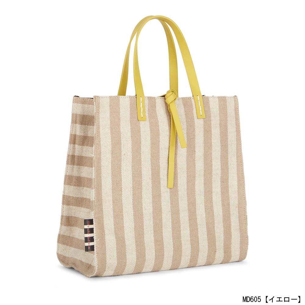 サマーセール対象商品 再値下げ50%OFF Manila Grace マニラグレースバッグ W01398thdsQrC