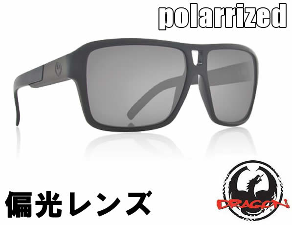 c5e210cbbd フロータブル Japanese regular article floating in the DRAGON dragon sunglasses  men THE JAM- MATTE H2O  GREY Paula water