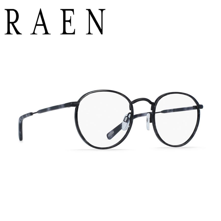 [国内正規品/送料無料] RAEN Optics レーン レイン サングラス / MASON - ASH x CREAR / 正規代理店 / 200U172MAS RAENのサングラス メンズ レディース UVカット かわいい 伊達メガネ 眼鏡 クリアレンズ 【t75】【s2】
