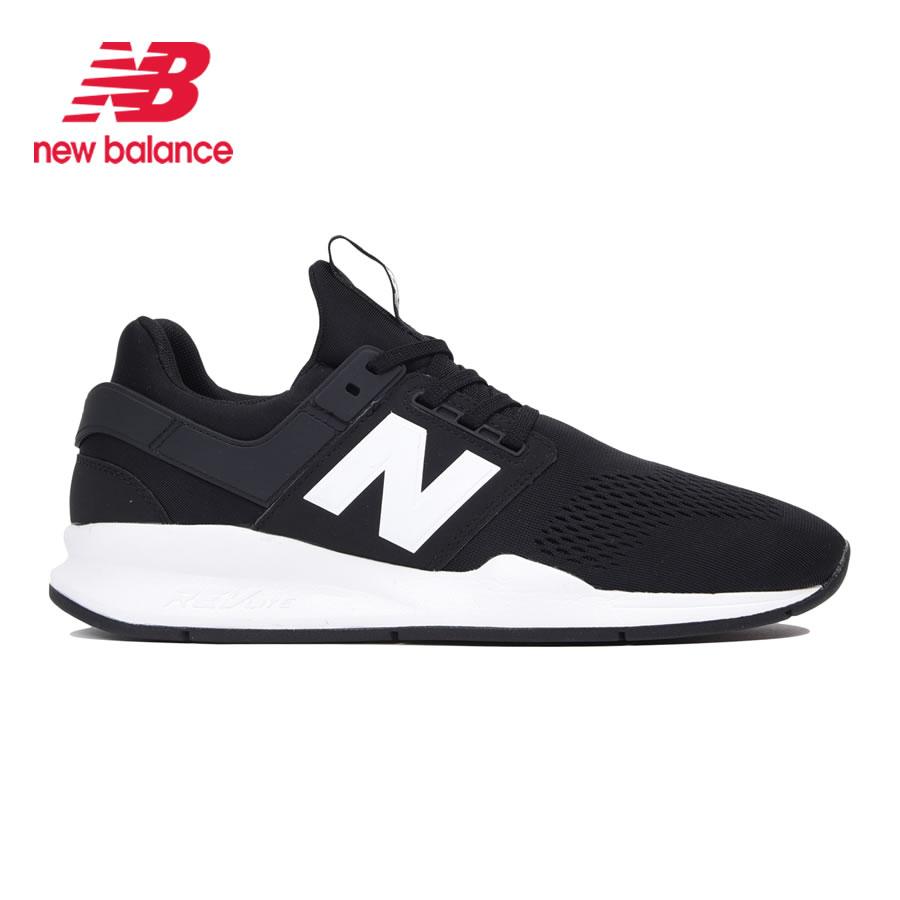 new balance 247 d