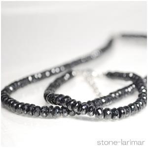人気の 宝石質ブラックスピネルAAA カット<天然石ペンダントトップ/ネックレス・パワーストーン>, カーパーツドリームマーケット:505948b5 --- clftranspo.dominiotemporario.com