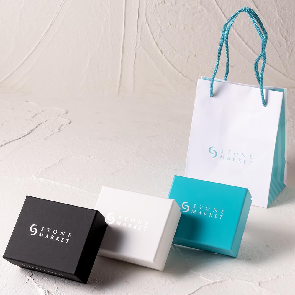 ギフトボックス 日本正規代理店品 誕生日 記念日 サプライズ BOX 箱 ギフトBOX ネックレス アクセサリーケース ギフト ピアス プレゼント プレゼント用やお揃いのリングケースにもオススメ ブレスレット リング 売れ筋