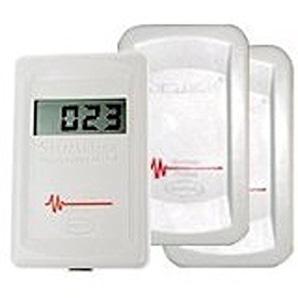 有害(汚れた)電気抑制フィルター<<【DE100-2M】2個&メーター 1台電磁波/電磁波対策/電磁波カット/電磁波防止/電磁波過敏症