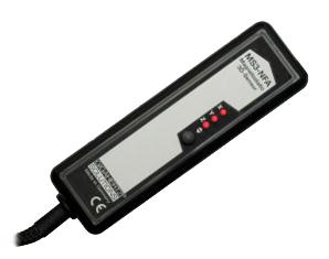 3D 直流磁界センサー for NFA400/NFA1000 << MS3-NFA