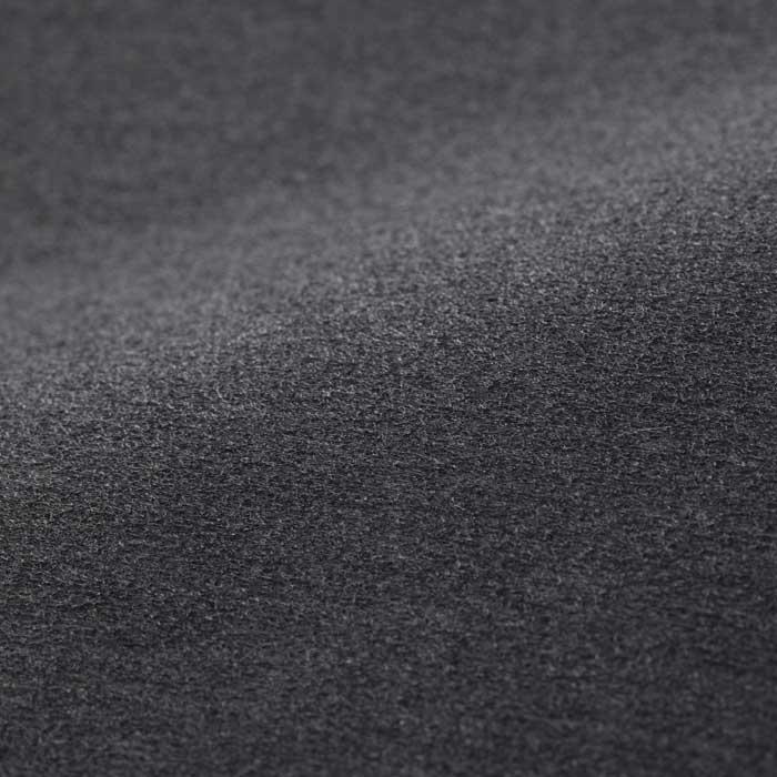 ★帯電防止、導電性シート★ルーベン【RL95】ロール販売:50m 電磁波/電磁波対策/電磁波カット/電磁波防止/電磁波過敏症