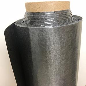 乱反射を防ぐ 高周波電磁波を吸収して減衰可能なシールドクロス 電波吸収シート ルノワール RN120 約1.2m幅 数量2で長さ2m 流行 割り引き 数量1で長さ1m