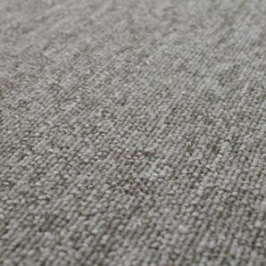 電波吸収フロアーカーペット<<【RN350】 サイズ:100×100cm