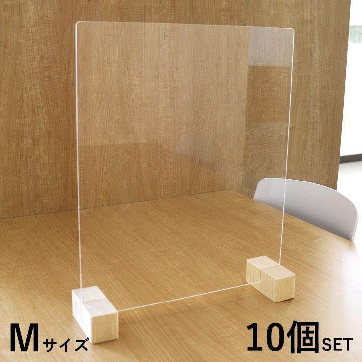 ボンネルコイルマットレス シングルサイズ