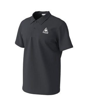 スポーツウェア ルコック 公式 ルコックスポルティフ 半袖シャツ 襟付き メンズ ポロシャツ トレーニング QMMPJA71ZZ ウェア シャツ 初売り 贈答品 スポーツ