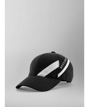 最安値挑戦 uv uvカット 日焼け止め アウトレット 公式 デサントゴルフ お洒落 キャップ UVケア スポーツ DGBQJC00 アクセサリー メンズ 帽子 小物 ゴルフ