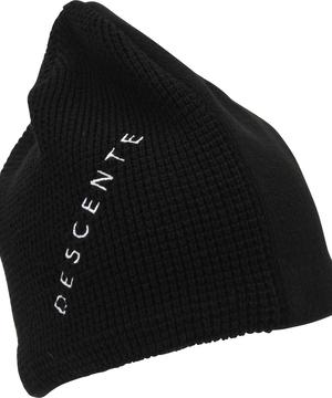 descente golf アウトレット 公式 デサントゴルフ ニットキャップ メンズ 新発売 小物 限定特価 アクセサリー スポーツ DGBQJC08 ゴルフ キャップ 帽子