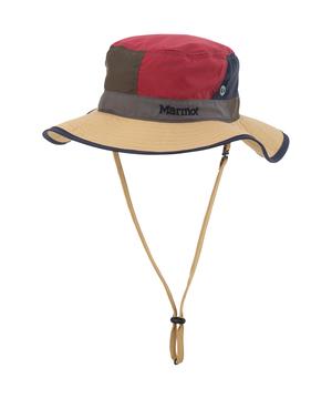 uv uvカット 最安値に挑戦 日焼け止め 公式 マーモット UV CUT BC Hat ビーシーハット メンズ 登山 アクセサリー TOAQJC51 スポーツ キャップ 山 アウトドア 小物 帽子 おでかけ レジャー 新発売