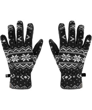 uv uvカット 日焼け止め アウトレット 公式 マーモット UV CUT Knit Combi Fleece Glove ニットコンビフリースグローブ おでかけ TOAQJD74 アクセサリー メンズ アウトドア 登山 山 グローブ 未使用品 男女兼用 手袋 レジャー 小物 スポーツ