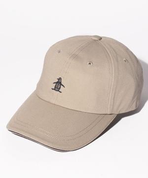 マンシング キャップ 帽子 ゴルフキャップ 公式 マンシングウェア ペンギン刺繍キャップ MGBPJC06 新着 アクセサリー メンズ 期間限定今なら送料無料 ゴルフ スポーツ 小物