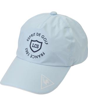 ルコック キャップ 帽子 ゴルフキャップ 公式 ルコックスポルティフ お気にいる ゴルフ 大注目 スポーツ アクセサリー ボウシ レディース 小物 QGCNJC00